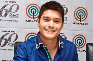 JC de Vera (MNS Photo)
