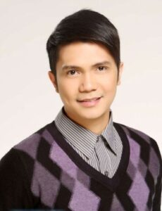 Vhong Navarro (MNS Photo)