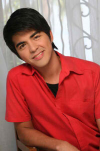 Mark Herras (MNS photo)