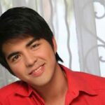 Mark Herras prioritizes work, daughter over love life