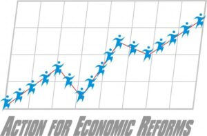 Action for Economic Reforms