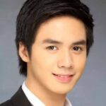 Sam Concepcion honored to play lead role in 'Mira Bella'