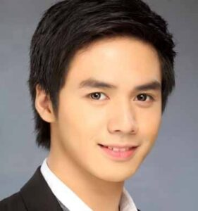 Sam Concepcion (MNS Photo)