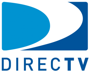 611px-The_DirecTV_logo