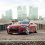 Tesla cars to have same base price in China as US