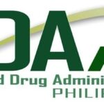 FDA warns public vs. solicitations by 'impostors'