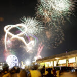 DOH: Number of fireworks-related injuries climbs to 804