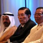 Saudi to execute Pinoy if PHL fails to raise blood money