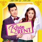 Bride For Rent Full Trailer
