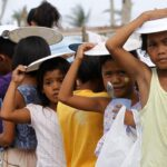 DepEd receives 1,000 sacks of rice donation for back-to-school feeding