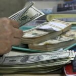 Remittances help boost PHL savings rate in 2012