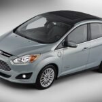 Ford's shining example of green motoring