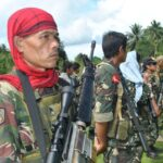 AFP: 15 killed in Sulu fighting between govt, Abu Sayyaf