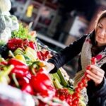 Even without weight loss, Mediterranean diets stave off diabetes: study