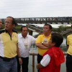 SWS: 73% of Yolanda victims satisfied with Aquino's performance