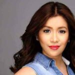 Angeline more confident after lipo, cosmetic surgery
