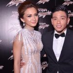 Iya Villania, Drew Arellano get married