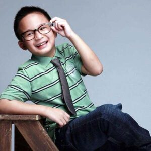 "James ""Bimby"" Yap, Jr. (MNS photo)"
