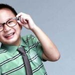 Bimby can celebrate dad's birthday with James