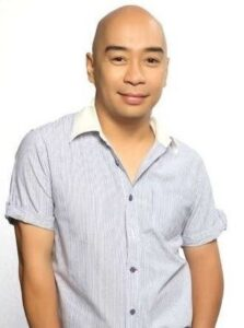 Wally Bayola (MNS photo)