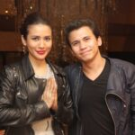 Karylle, Yael to wed next month