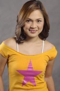 Judy Ann Santos (MNS Photo)