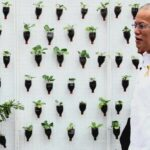 Palace: Aquino not insensitive, to spend EDSA anniv in calamity-hit areas