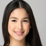 Marjorie teases Julia: Enrique is prettier than you