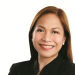 PLDT US exec Cabal-Revilla, 2013 TOYM awardee