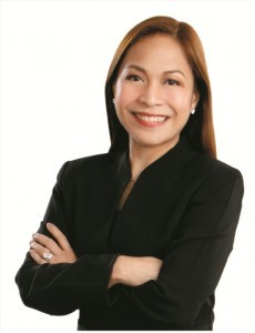 "June Cheryl ""Chaye"" Cabal-Revilla"