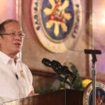 Aquino signs law for graphic warnings on tobacco products