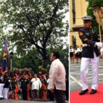 NCR mayors ask Palace to declare 5-day holiday during papal visit