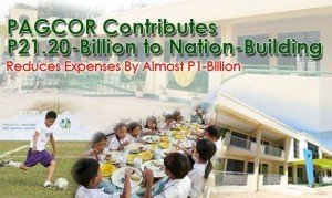 (photo courtesy of www..pagcor.ph)
