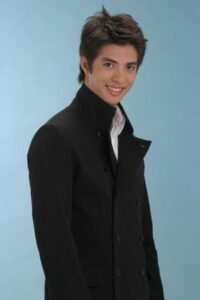 Joross Gamboa (MNS photo)