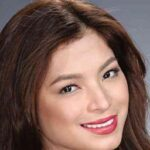 Angel Locsin shares wish before getting married