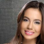 Julia Montes okay with Kim Chui, Coco Martin team up
