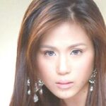 Toni Gonzaga gears up for new album