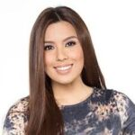 After 5 years, Nikki Gil launches new album