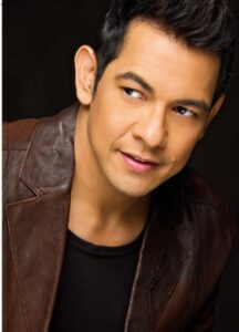 Gary Valenciano (MNS photo)