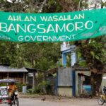Draft Bangsamoro law may not be passed by December: Malacañang