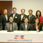 Study Puts Asian Americans in Positive Light
