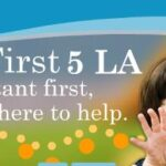 First 5 LA Approves New Governance Guidelines