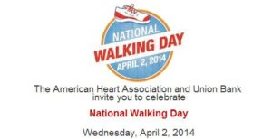 (screenshot courtesy of www.heartwalkla.kintera.org)