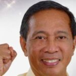 Polls-leading Binay fears demolition job