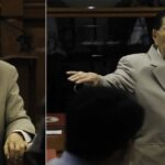 Despite rebuff, Ombudsman also moves to amend case vs. Enrile