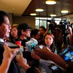 2 Cabinet officials in pork scam list – Lacson