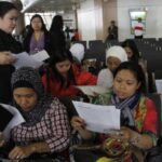 House OKs bill granting OFWs the right to equal protection on money claims