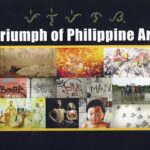 The Triumph of Philippine Art