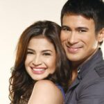 Sam Milby: I will always love Anne
