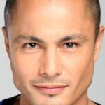Derek Ramsay only 'friends' with Kris Aquino